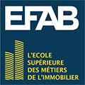 EFAB - Reims