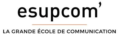 Esupcom - Reims