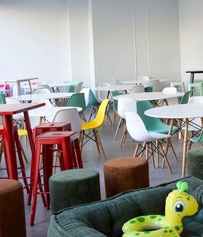 Reims Efet Studio Crea