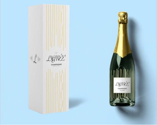 champagne-vallois