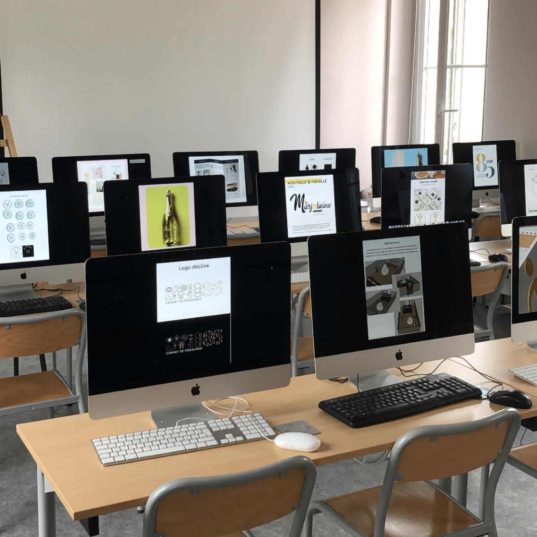 design-efet