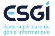 ESGI - Reims