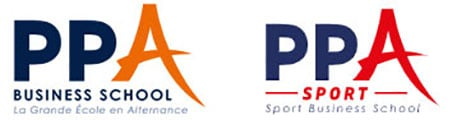 PPA / PPA Sport - Reims
