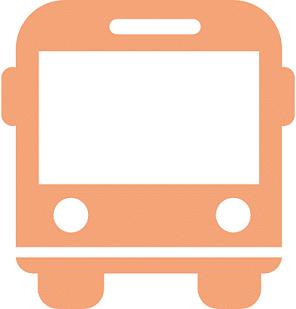 Transport Eductive Reims